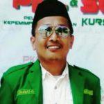 Photo of MUHAMMAD ARIF