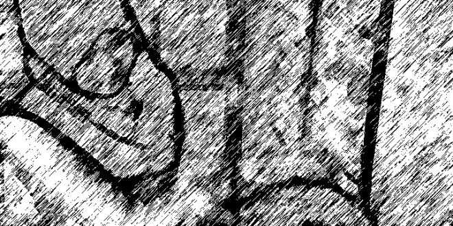 Setulus Senyum Guru PAUD